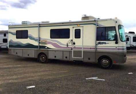 tahoe boat rent boat rv rentals tahoe boat rv rents lake tahoe