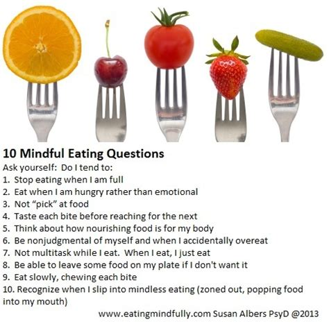 mindful a guide to rediscovering a healthy and joyful relationship with food revised edition books archive dr susan albers author at eat q page 2 of 2