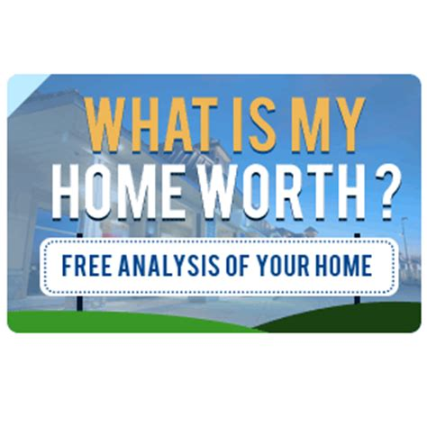 what s the value of my house 28 images edina realty