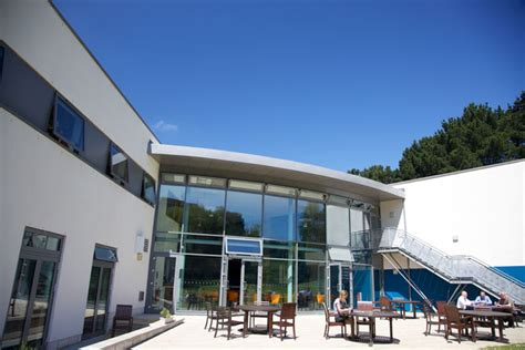 Exeter Mba by Gallery Of Exeter Business School