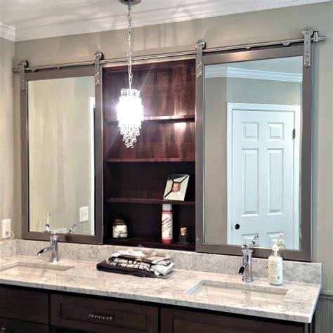 sliding door mirrored bathroom cabinet droughtrelief org