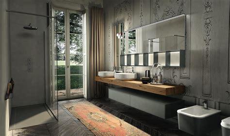 Bathroom Vanities Inspiration Traumb 228 Der Eder