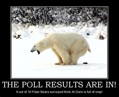 Memes About Change - 23 hilarious global warming memes that make fun of both sides