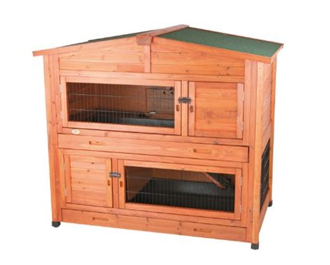 Buy Rabbit Hutch where to buy 2 story rabbit hutch with attic l julieta azevedonan