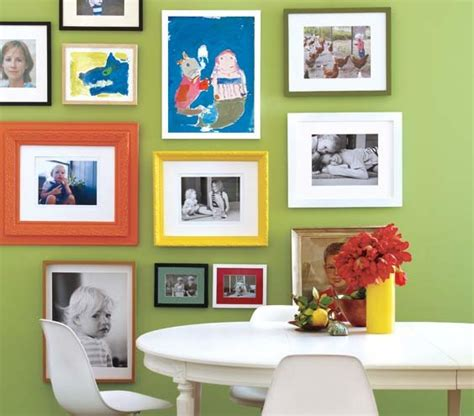 home decor cheap home decor online without spending a 100 how to decorate my room without spending money