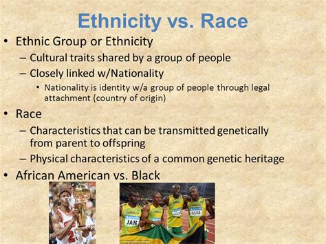 race ethnicity african american the encyclopedia of download the cambridge companion to foucault 2006