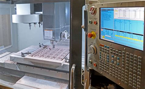 pattern maker jobs yorkshire investment in cnc pattern making brings major benefits for