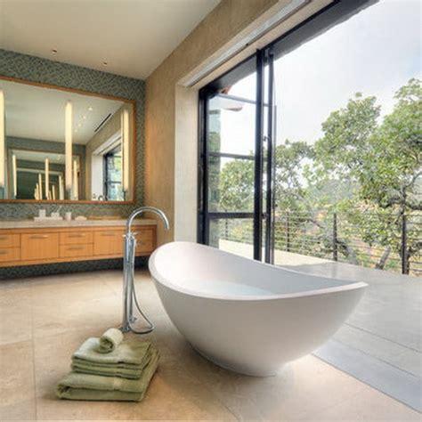 super modern bathrooms 51 ultra modern luxury bathrooms the best of the best