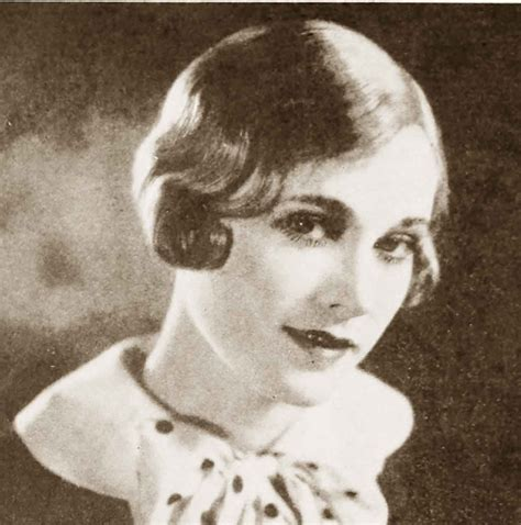 1920s Hairstyles ? New Bobbed Hairstyles for 1925   Glamourdaze