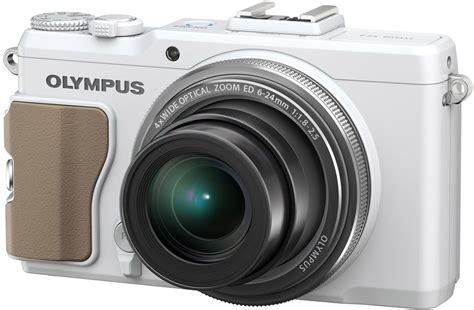 Kamera Olympus Xz 10 top 10 beste marken kamera unter 200 chip