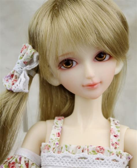 doll images beautiful dolls pictures most beautiful dolls dpz highly