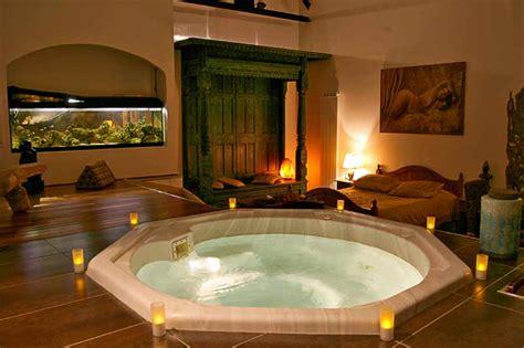 chambre d hote salon de provence l escale exotique chambres d h 244 te avec