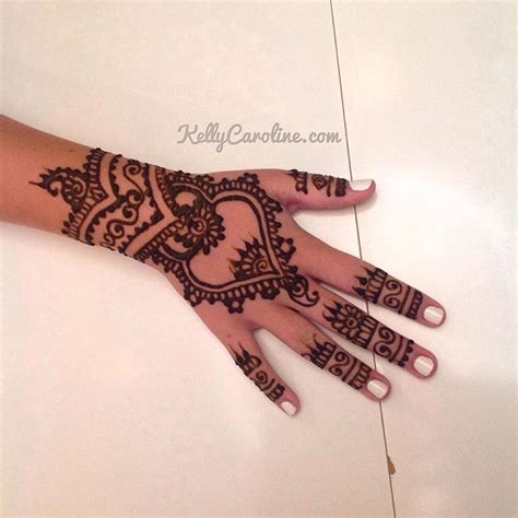 henna tattoo artist for parties henna artist in michigan makedes