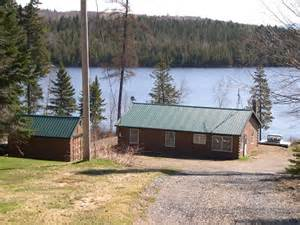 rangeley maine vacation real estate for sale