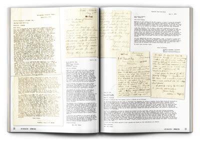 document design journal ryan majeau design