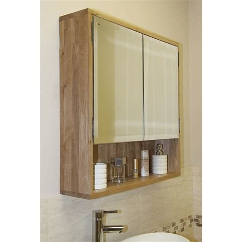 bathroom simple bathroom mirror cabinet design with oak solid light oak bathroom cabinet storage unit click oak