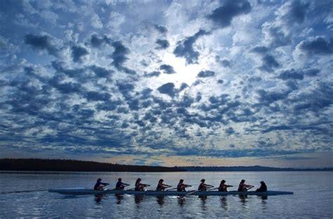 boat crash vancouver wa vancouver lake wa row2k rowing photo of the day