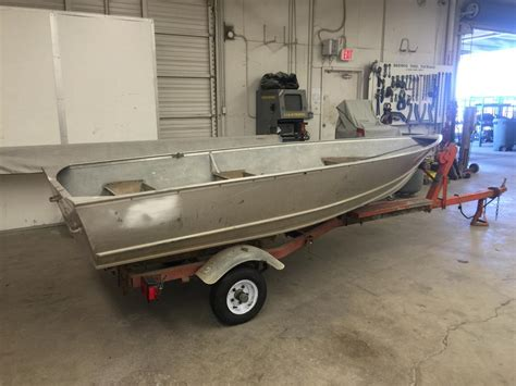 boat trailer eating tires 14 gregor fishing boat 700 classified ads