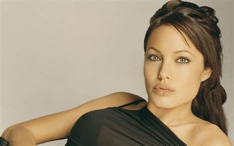 hollywood heroine photos full hd wallpaper hollywood actress group 73