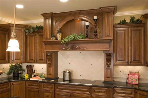 kitchen range design ideas kitchen range design ideas kitchen range design