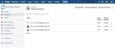 jira service desk extend jira service desk for customer support with new