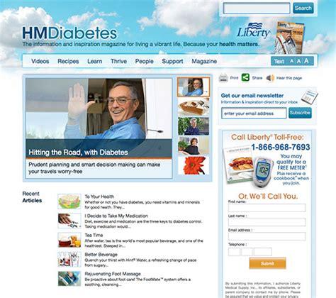 design online magazine online magazine lee busch design