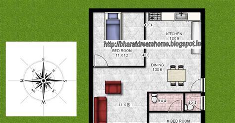 800sft house plan marvelous 800sft house plan gallery plan 3d house goles us goles us