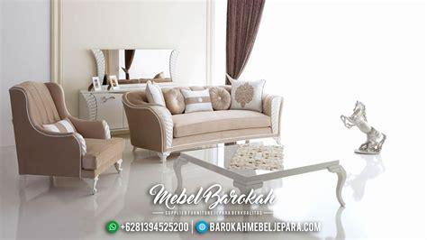 Kursi Tamu Minimalis Modern Surabaya kursi sofa tamu minimalis modern malta mewah terbaru jk