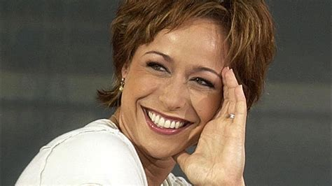 trading spaces hildi 100 worst trading spaces rooms hildi santo tomas 16