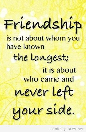 Friendship Quotes Images Friendship Quotes Sayings Images Page 111