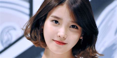 Iu Find Iu To Guest On Flower Crew Allkpop