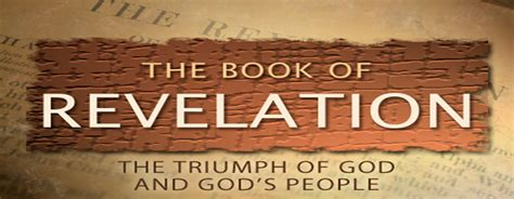 pictures of the book of revelation the book of revelation was not meant to be a mystery