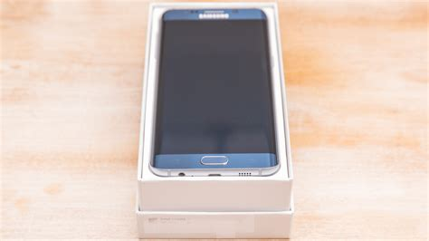 Samsung S6 Au samsung galaxy s6 edge australian review gizmodo australia