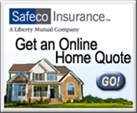 hi insurance