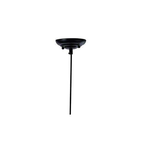 lustre design noir lustre moderne design d 233 cadi noir millumine