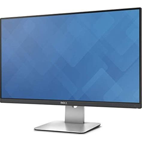 Dell Monitor Led 27 Inch S2715h dell s2715h 27 inch screen led lit monitor recomended