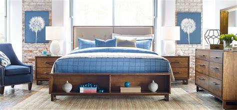 thomas kincaid bedroom furniture thomas kincaid bedroom furniture kincaid bedroom furniture