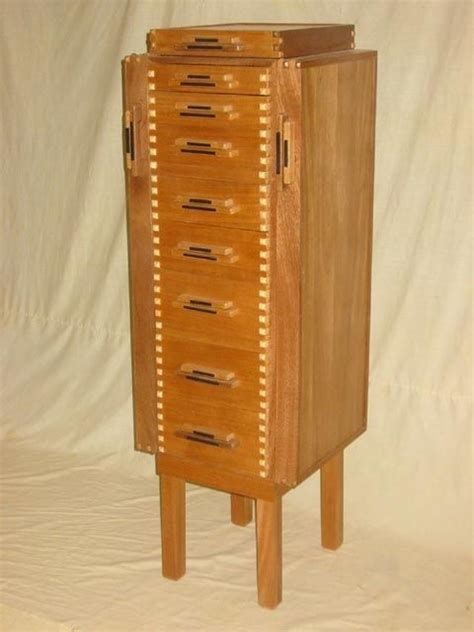 Custom Made Jewelry Armoire by Made Jewelry Armoire By Desert Craftsmen Custommade