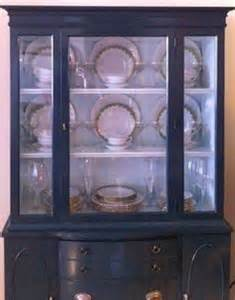1000 images about china cabinet display ideas on