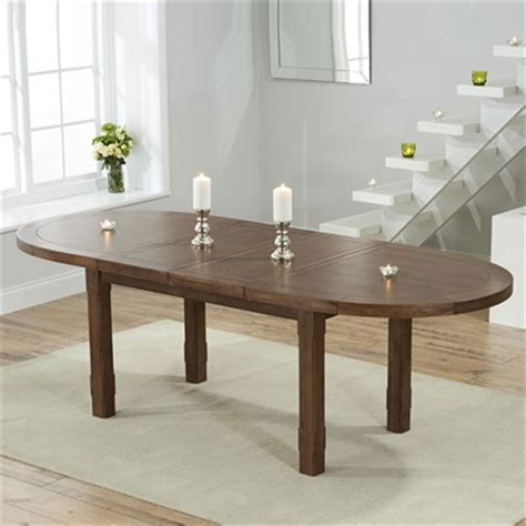 oval dining chairs grey oak dining table gray dining chevron dark oak oval extending dining table with 6 albany