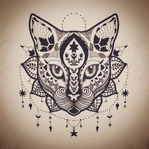 tattoo pictures drawings best 25 tattoo designs ideas on pinterest sick tattoo