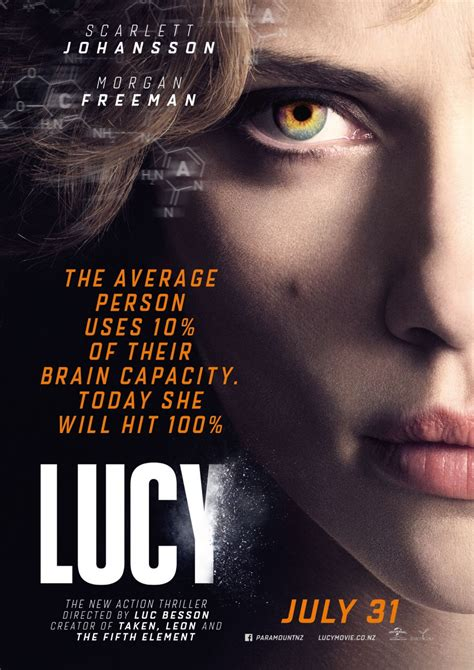 film lucy 2 movie review lucy associate manila