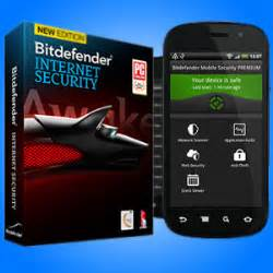 Bitdefender Mobile Security Giveaway - giveaway bitdefender internet security i mobile security