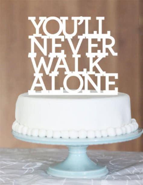 Wedding Cake Liverpool by You Ll Never Walk Alone Ynwa Liverpool Fan Soccer Fan