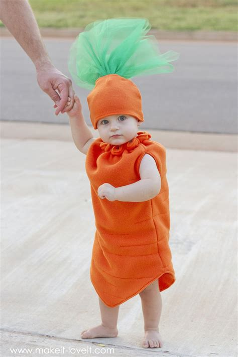 7 Adorable Costumes For by 12 Adorable Food Themed Costumes Holidaysmart