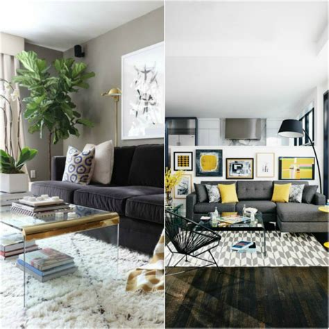 Living Room Color Inspiration by Living Room Inspiration How To Style A Sofa
