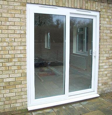 arizona shower door company sliding upvc patio doors upvc sliding patio doors our