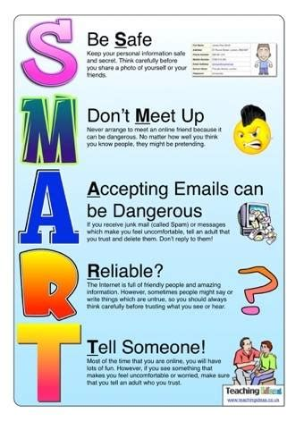 alliteration poem template alliteration poem template 15 decorating be smart stay safe national autistic society