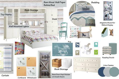 home design suite 2015 free home design suite 2015 free drummondhouseplanscom sweet