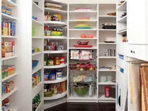 food storage shelves appliances food storage shelves kitchen pantry cabinets